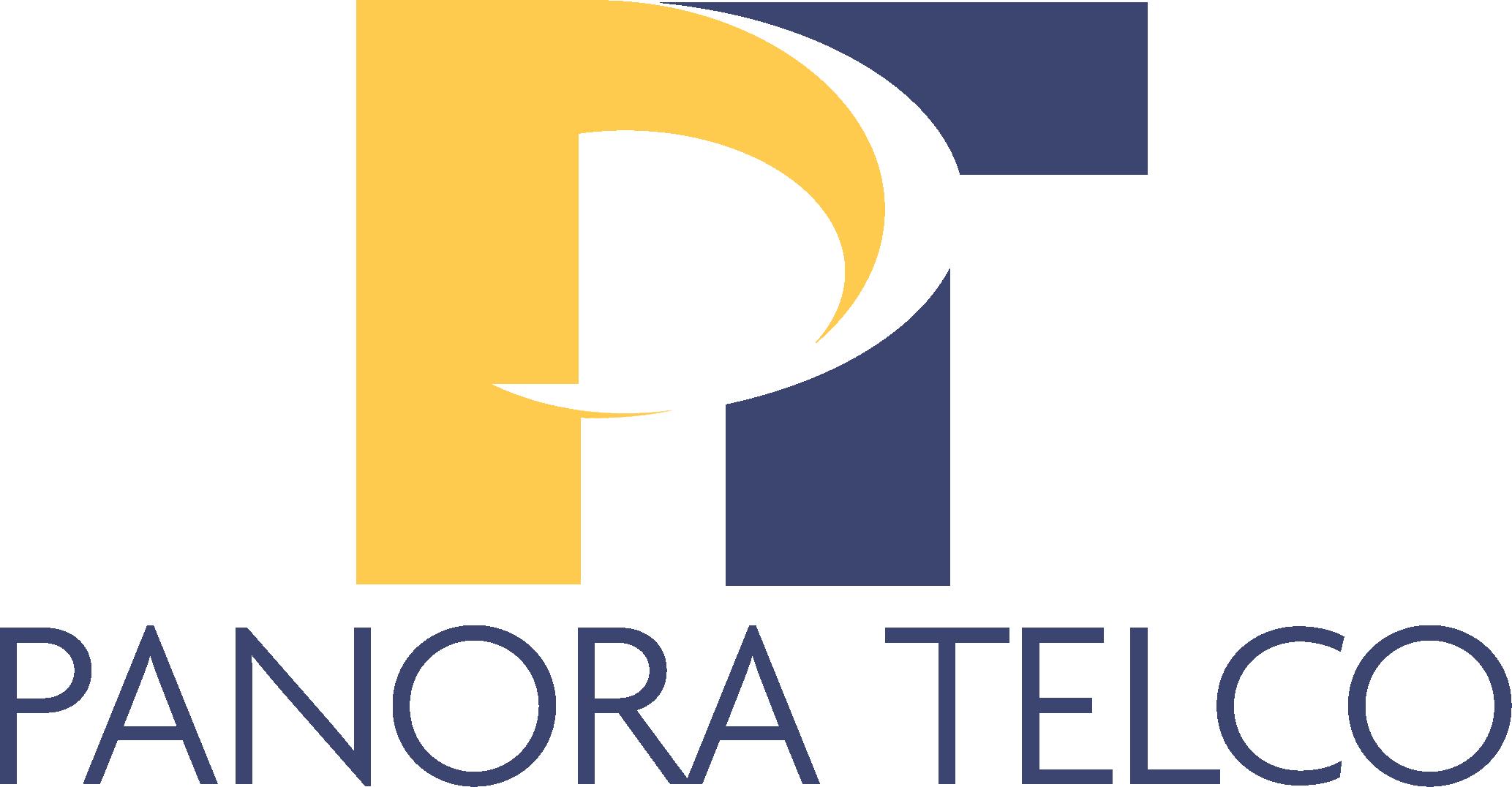 Panora Telco
